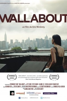 Wallabout (2014)