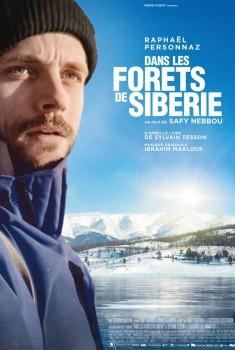 Dans les forêts de Sibérie (2015)