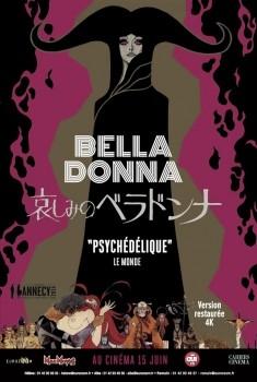 Belladonna (2016)