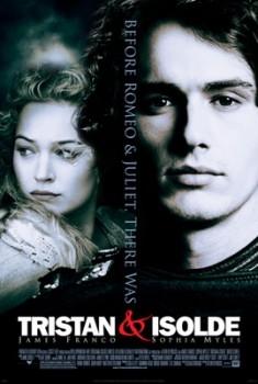Tristan et Isolde (2016)