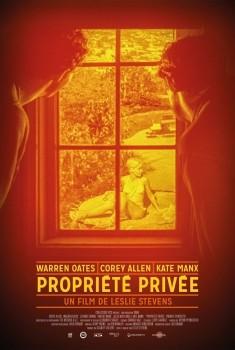 Propriété privée (1960)