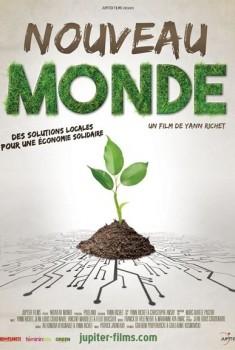 Nouveau Monde (2016)
