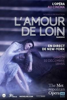 film l 39 amour des hommes 2017 en streaming vf papystreaming. Black Bedroom Furniture Sets. Home Design Ideas