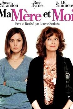 Ma Mère et Moi (2015)