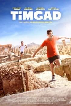 Timgad (2016)