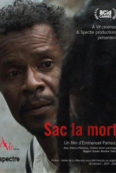 Sac la mort (2016)
