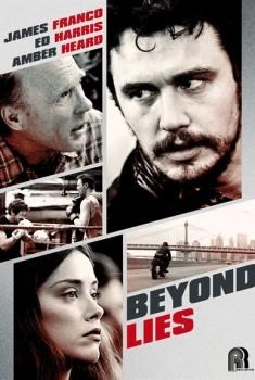 Beyond Lies (2015)