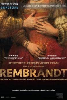 Rembrandt (2014)