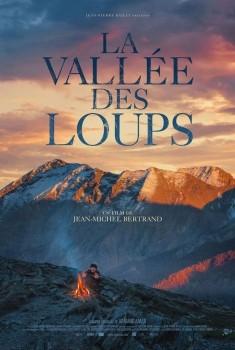 La vallée des loups (2016)