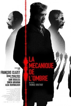 La Mécanique de l'ombre (2015)