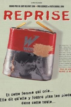 Reprise (1996)
