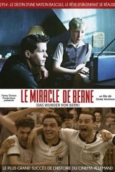 Le miracle de Berne (2003)