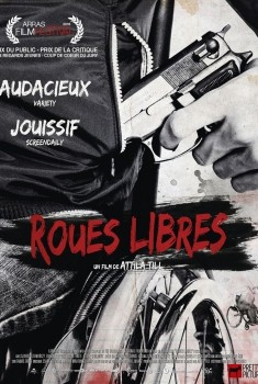 Roues Libres (2016)