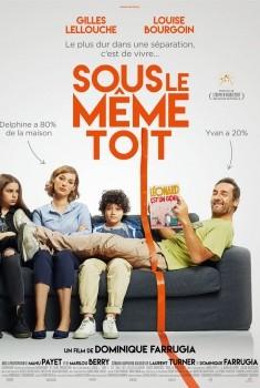 Sous le même toit (2016)
