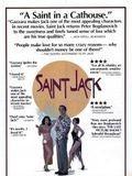 Jack le magnifique (1979)