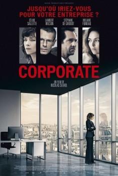 Corporate (2016)