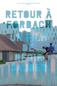 Retour à Forbach (2016)