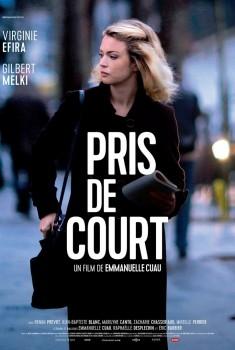 Pris de court (2016)