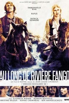 Au long de rivière Fango (1973)