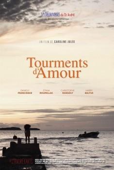 Tourments d'amour (2016)