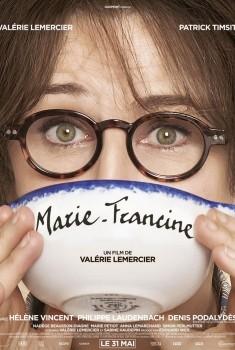Marie-Francine (2016)