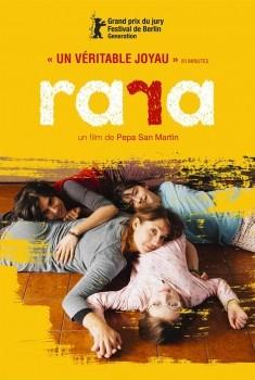 Rara (2015)
