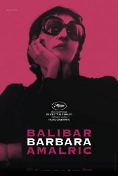 Barbara (2017)