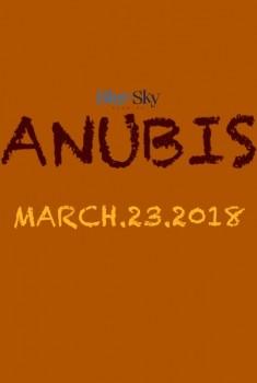 Anubis (2018)