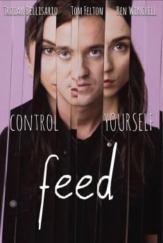 Feed (2016)