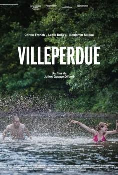 Villeperdue (2016)