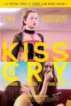 Kiss & Cry (2017)