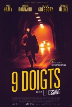 9 doigts (2018)