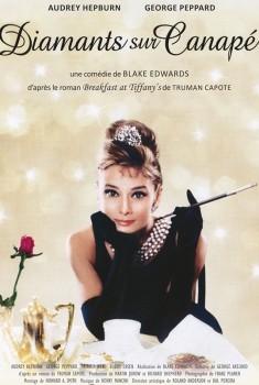 Diamants sur canapé (1961)