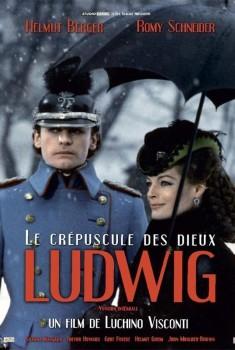 Ludwig - Le crépuscule des Dieux (1972)