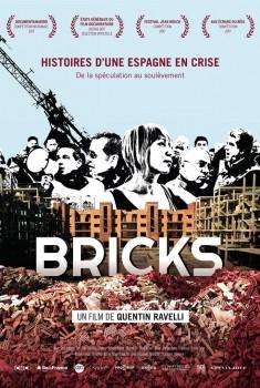 Bricks (2017)