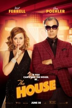 The House (2017)