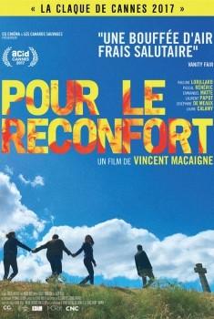 Pour le réconfort (2017)