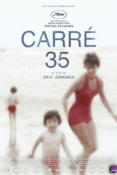 Carré 35 (2017)