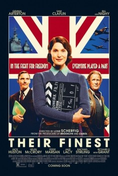 Their finest (2015)