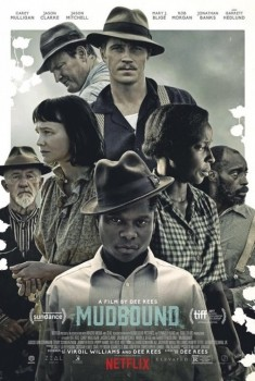 Mudbound (2017)