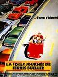 La Folle journée de Ferris Bueller (1986)