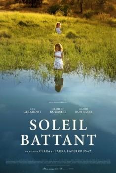 Soleil battant (2017)