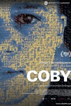 Coby (2018)