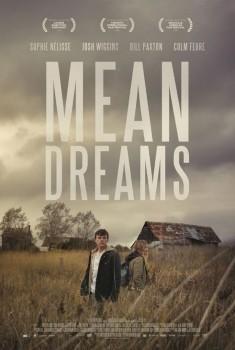 Mean Dreams (2018)