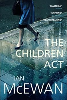 The Children Act (2018)
