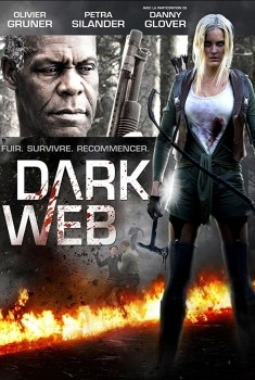 Dark/Web (2017)