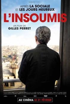 L'Insoumis (2017)
