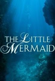 The Little Mermaid - Disney (2018)