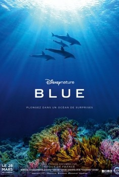 Blue (2018)