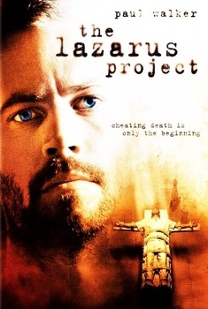 Projet Lazarus (2008)
